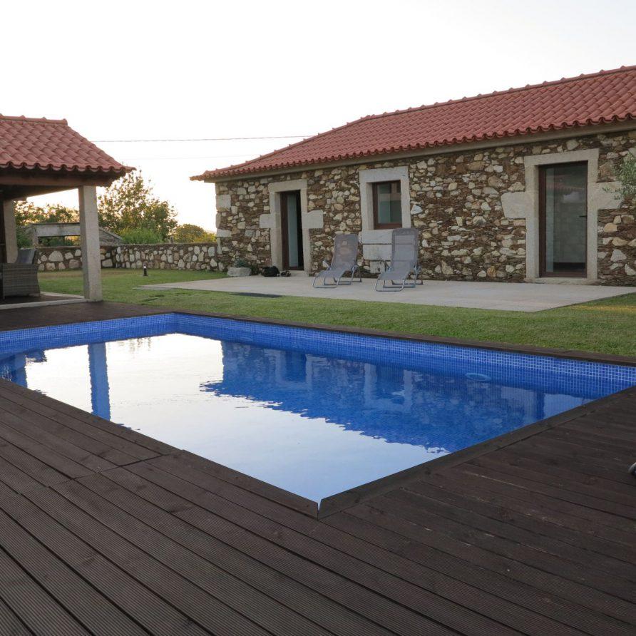 Matos Luxury Villa 100322/AL