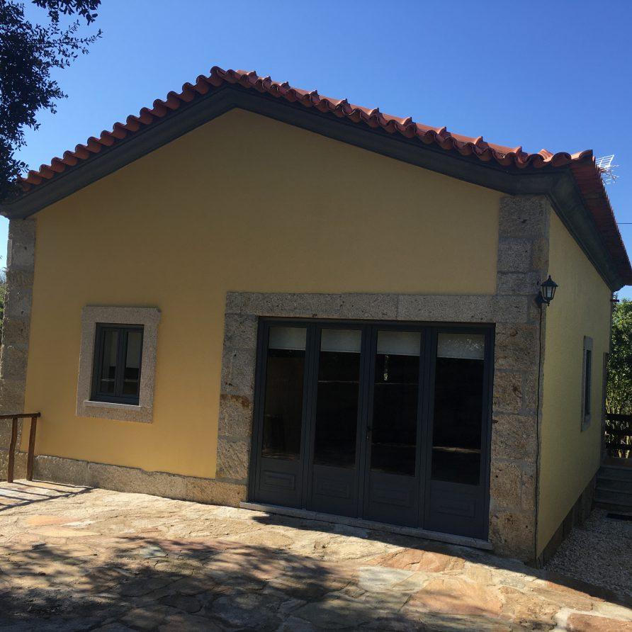 Casa do Sobreiro 107855/AL
